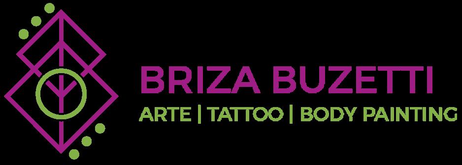 Briza Buzetti